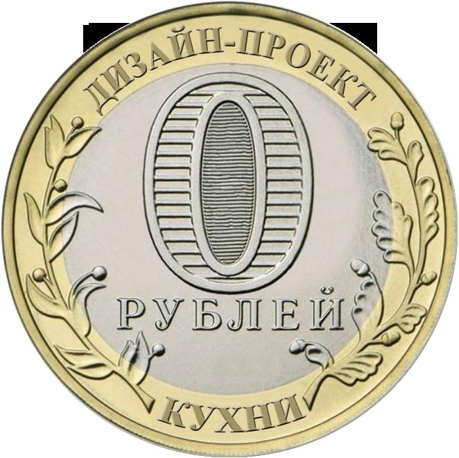 http://zov-v-tolyatti.ru/